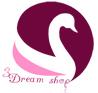 Dream shop 3D